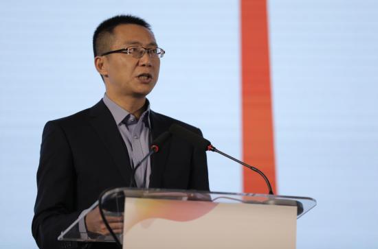 网赚微信群2019北京文化消费品牌榜发布